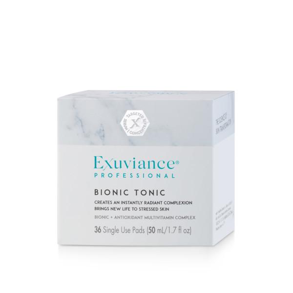 BIONIC TONIC C