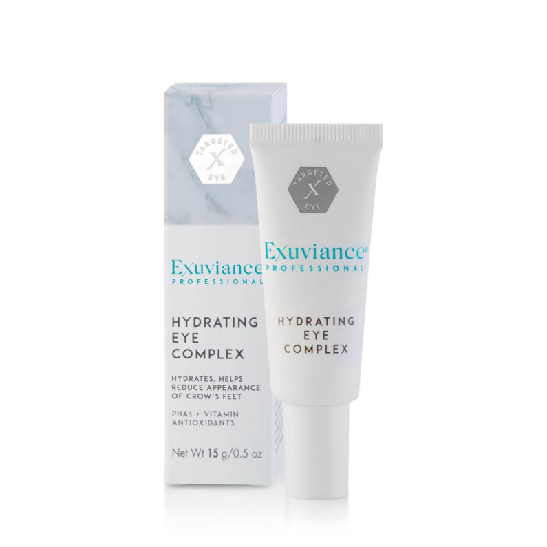 HYDRATING EYE COMPLEX B