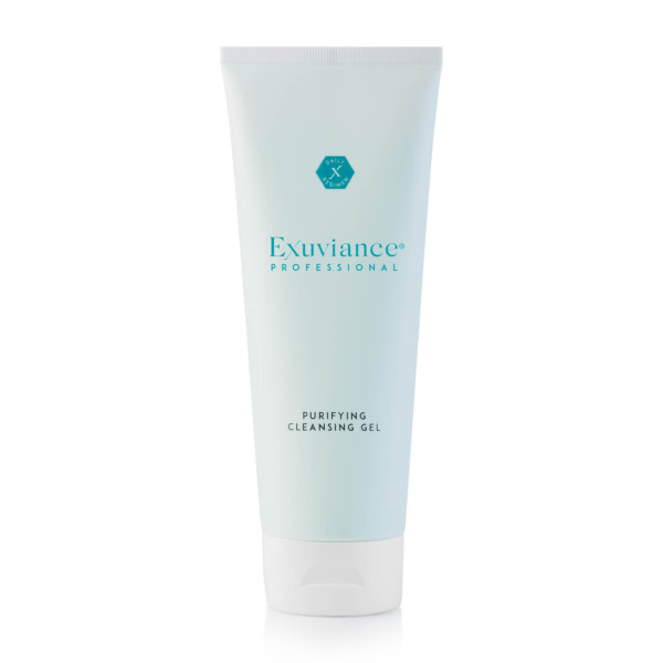 PURIFYING CLEANSING GEL 212ML A