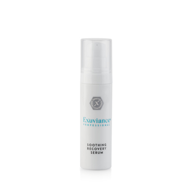 SOOTHING RECOVERY SERUM A