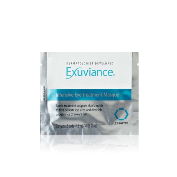 Intensive Eye Treatment Masque-0