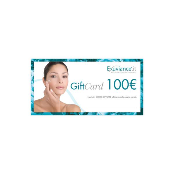Gift Card 100 €-0