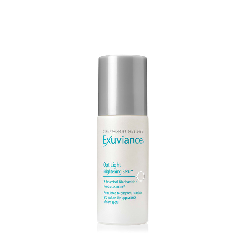 OptiLight Brightening Serum-0