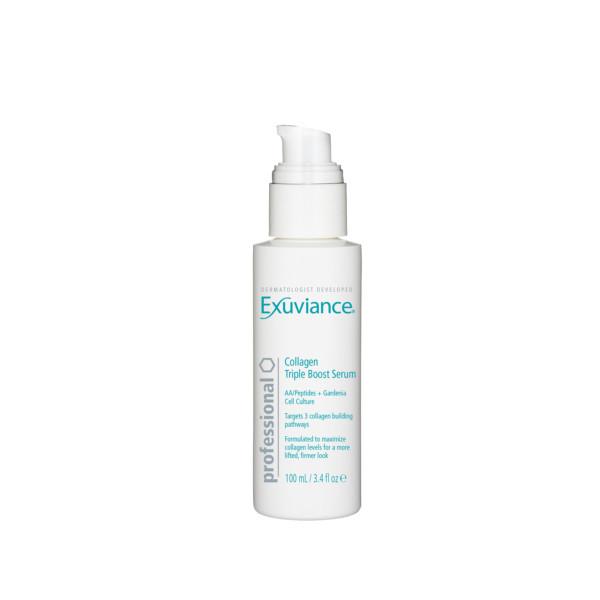 Collagen Boosting Serum-0