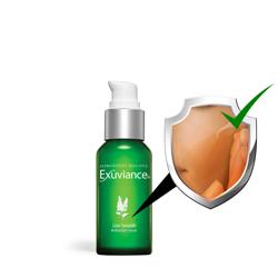 Line Smooth Antioxidant Serum