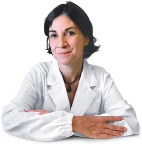 dermatologa atp cosmetici