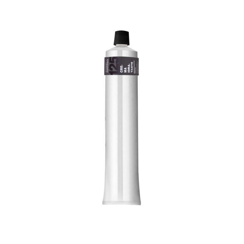 crema idratante 125 tubo alluminio 75 ml alchemy experience 1