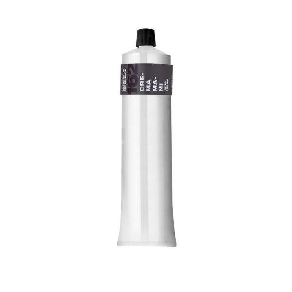 crema mani 162 tubo alluminio 150 ml alchemy