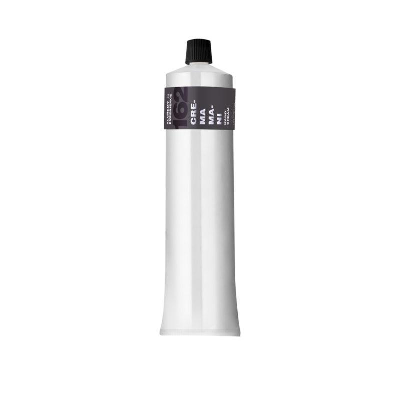 crema mani 162 tubo alluminio 150 ml alchemy experience
