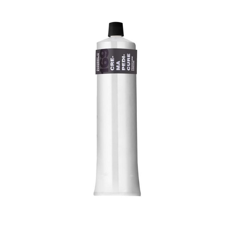 crema pedicure 169 tubo alluminio 150 ml alchemy experience