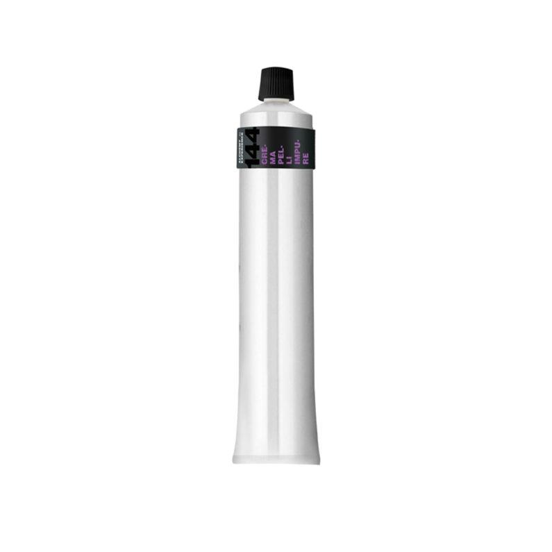 crema pelli impure 144 tubo alluminio 75 ml alchemy experience