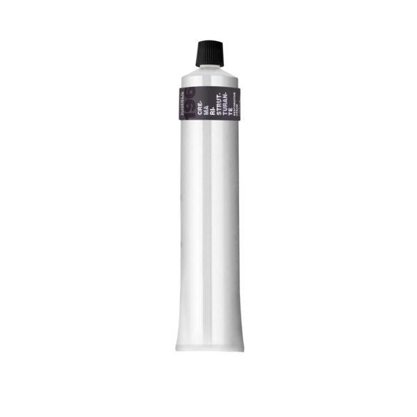 crema ristrutturante 196 tubo 75 ml alchemy