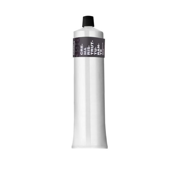 crema ristrutturante 396 tubo alluminio 150 ml alchemy