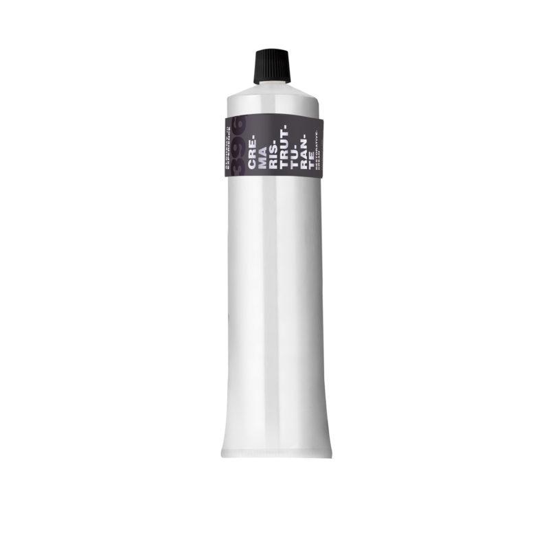 crema ristrutturante 396 tubo alluminio 150 ml alchemy experience